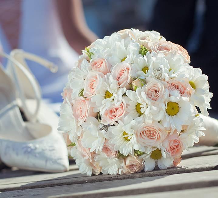 Bridal Bouquets004