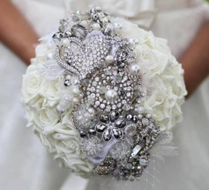Bridal Bouquets008