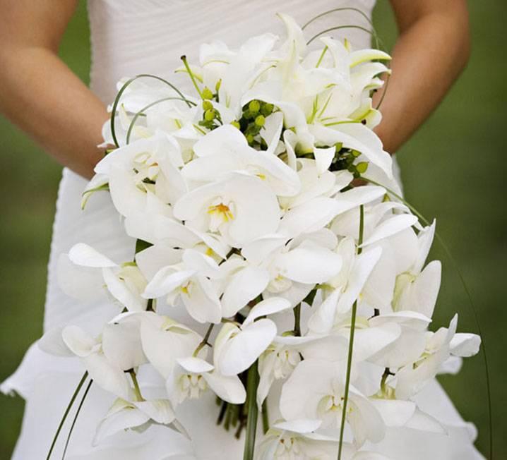 Bridal Bouquets001