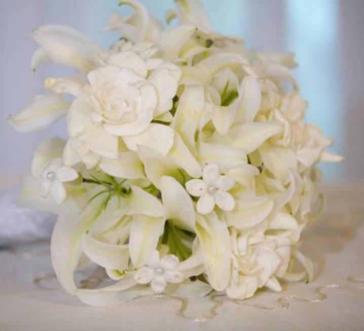 Bridal Bouquets002